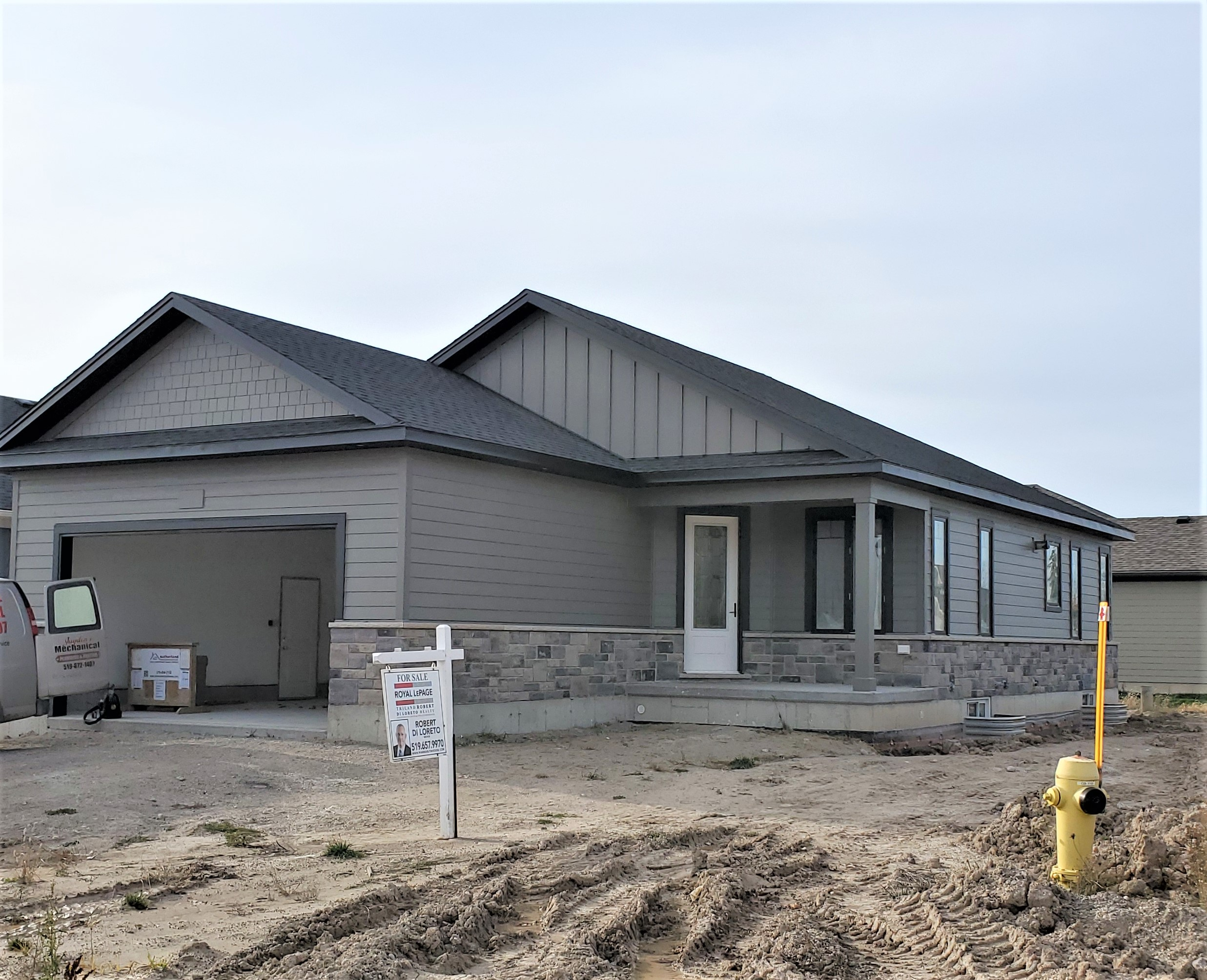 Grand Bend, Grand Bend, Ontario    - Photo 1 - RP459099939