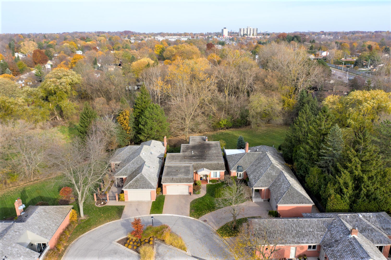 Hunt and Country Club, London, Ontario