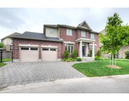 North London, London, Ontario